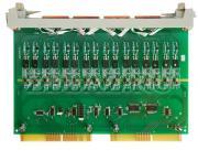 Модуль преобразования ЦДП16 - фото