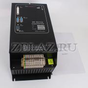 Преобразователь постоянного тока ELL4004-221-11 - фото