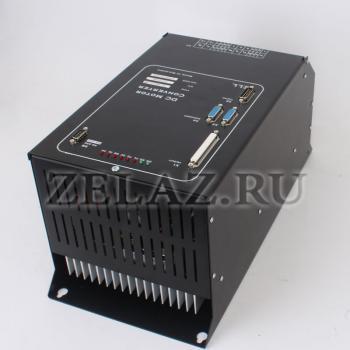 Преобразователь постоянного тока ELL4004-221-11 - фото 2