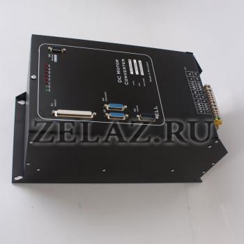 Преобразователь постоянного тока ELL4004-221-11 - фото 3