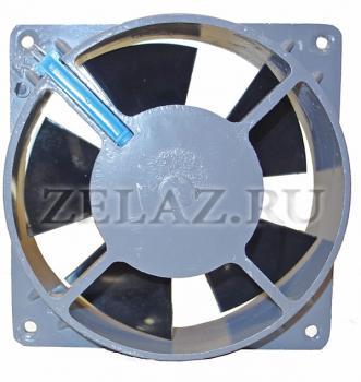 Комплектующие к вентилятору ВН-2  фото